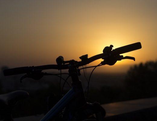 Blog: Gevierd leven - Persoonlijk afscheid