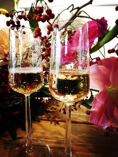 Blog: Celebrate Life - Persoonlijk afscheid