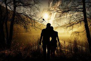 Blog: Families - Persoonlijk afscheid